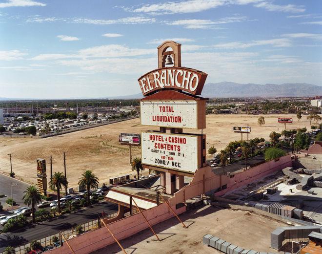 El Rancho-Thunderbird (12).jpg