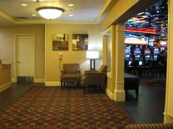 Casino Royal (13).JPG