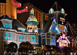 Casino Royal (18).jpg