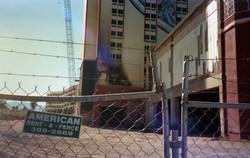 Bob Stupak's Vegas World (6).jpg