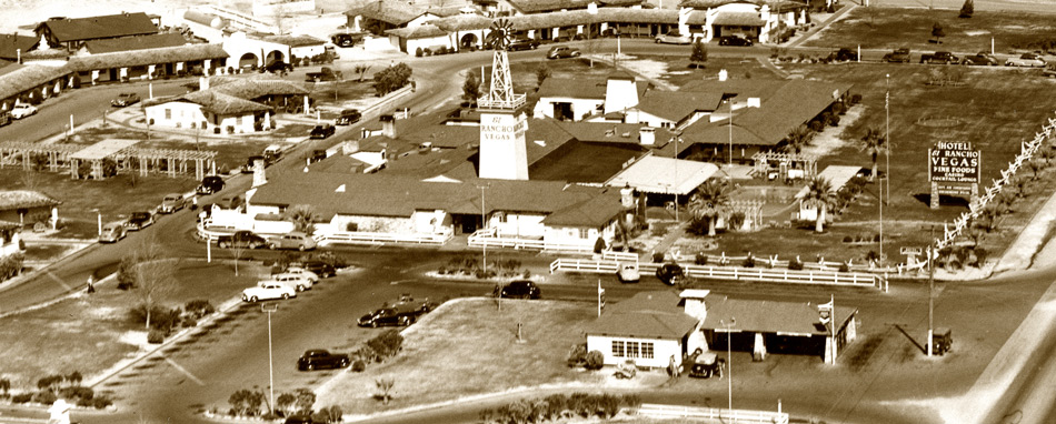 El rancho Vegas orginal (8).jpg