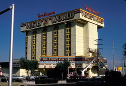 Bob Stupak's Vegas World (15).jpg