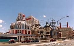 Casino Royal (6).jpg