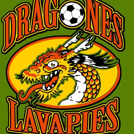 Dragones de Lavapiés.jpg