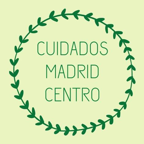 Cuidados Madrid Centro.jpeg