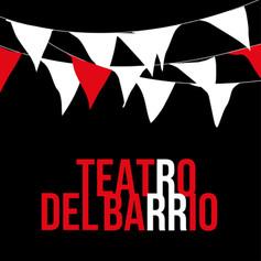 Teatro Del Barrio.jpg