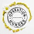 Operation Hunger.jpg