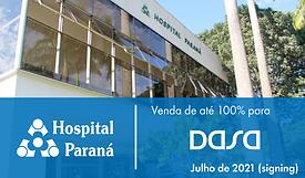 tomb_hospital_parana_home.png