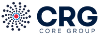 crg_core_site.png