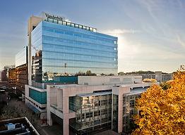 Vanderbilt University Medical Reserach Building 4, png image