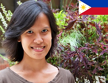 Image of Merced Malabanan, Postdoctoral Fellow at Vanderbilt University.