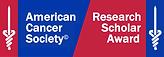 ACS Res Scholar.png