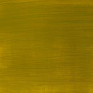 Winsor and Newton Galeria Acrylics 60ml - Green Gold