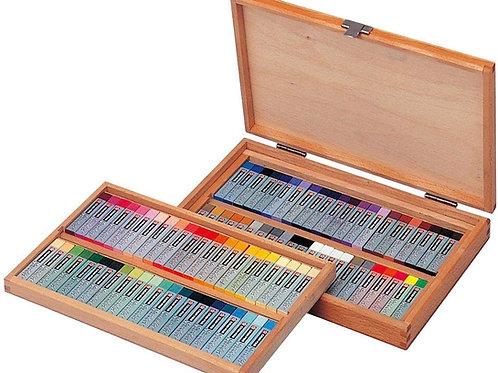 Sakura ESP88 Piece Cray-Pas Specialist Oil Pastel - Set of 88