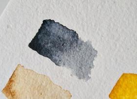 Watercolor Paper 101 - Guide