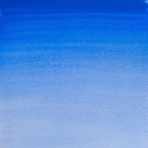 Winsor & Newton Cotman 21ml tube - Cobalt Blue Hue