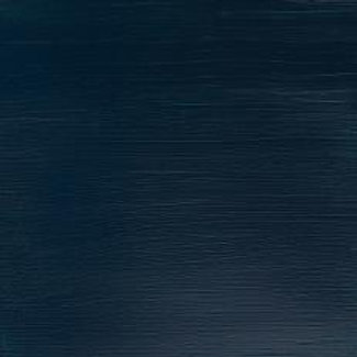 Winsor and Newton Galeria Acrylics 60ml - Phthalo Green