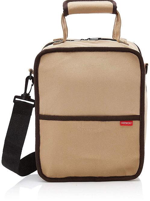 Derwent Carry All Bag