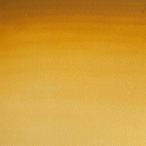 Winsor & Newton Cotman 21ml - Yellow Ochre
