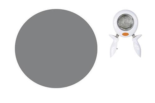 Fiskars Squeeze Punch XL - Circle