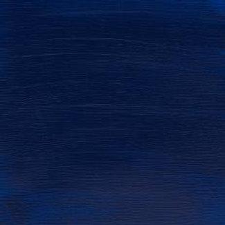 Winsor and Newton Galeria Acrylics 60ml - Winsor Blue