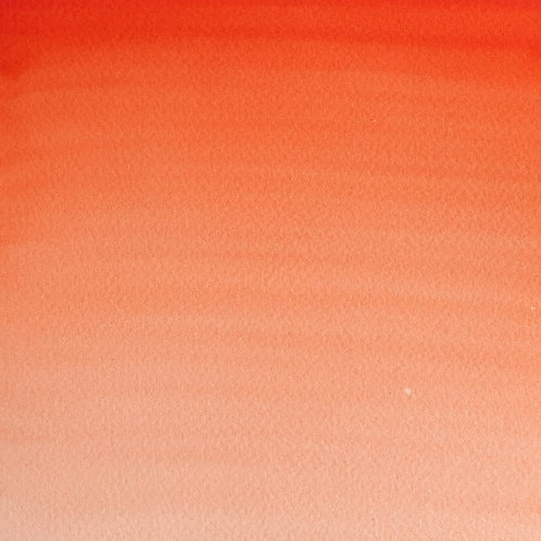 Winsor & Newton Cotman 21ml - Cadmium Red Pale Hue