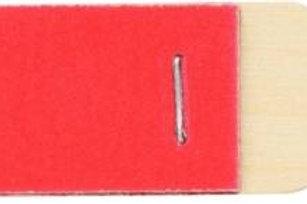 Kohinoor Sand Paper Block