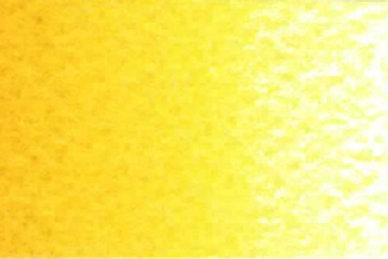 Mijello Mission Gold Watercolour 15ml - Green Gold