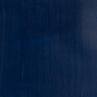 Winsor and Newton Galeria Acrylics 60ml - Phthalo Blue