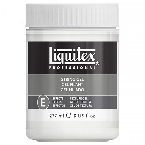 Liquitex Professional String Gel 237ml