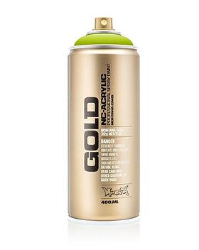 0018842_montana-gold-classic-400ml-spray
