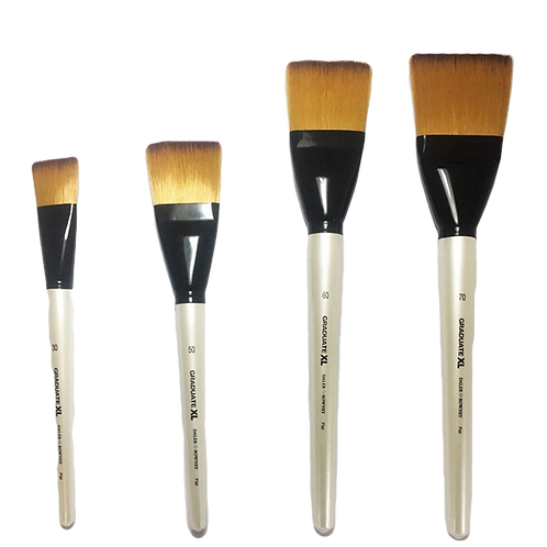 Daler Rowney Graduate Wash Brush - Size 60