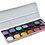 Thumbnail: Fine Tec F1200Pearlescent Colours Set -Set of 12