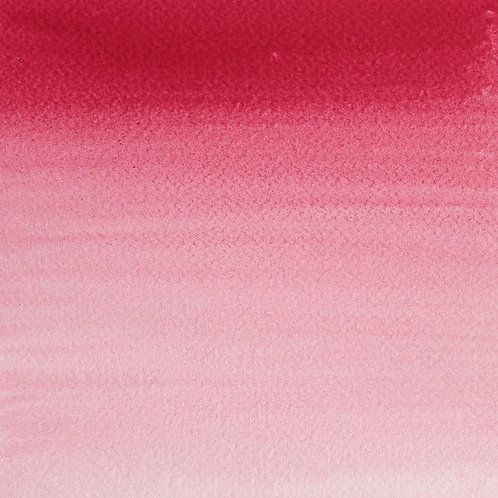 Winsor & Newton Professional Watercolour 14ml - Rose Madder Genuine (SR- 4)