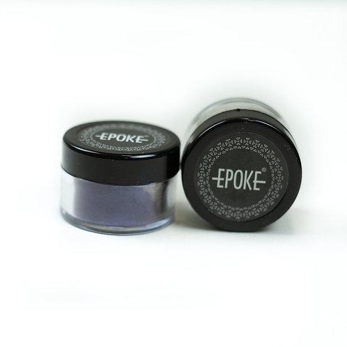 Epoke Magna Series Blue Magnetic Pigment - 2gms
