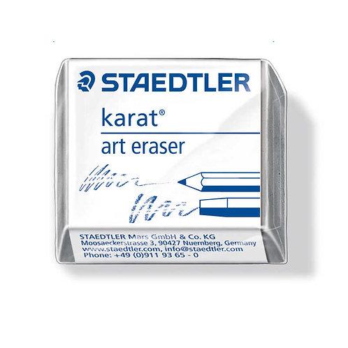 Staedtler Mars Kneadable Eraser - Set of 2