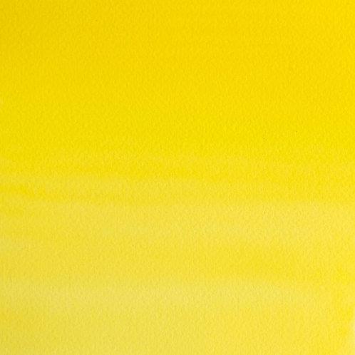 Winsor & Newton Professional Watercolour 14ml - Cadmium Lemon (SR- 4)