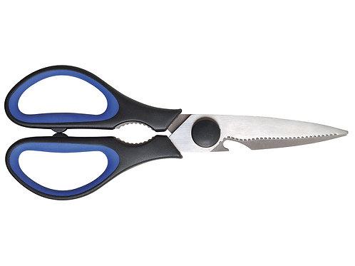 Fiskars Oficut 5 in 1 Scissors - 21cm