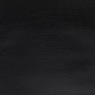 Winsor and Newton Galeria Acrylics 60ml - Ivory Black