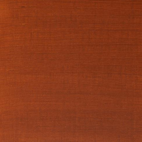 Winsor & Newton Artist Oil Colour 37ml - Brown Ochre (059)