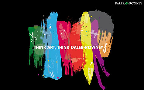 Download-Daler-Rowney-Wallpapers-and-Screensavers-Daler-Rowney.jpg