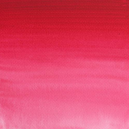 Winsor & Newton Professional Watercolour 14ml - Permanent Rose (SR- 3)