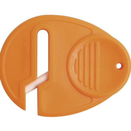 Fiskars Sew Sharp Scissors Restorer