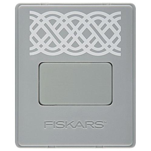 Fiskars Advantedge Cartridge - Celtic