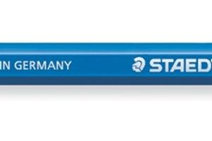 Staedtler Lumograph Artist Pencil - 5H