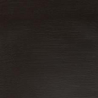 Winsor and Newton Galeria Acrylics 60ml - Vandyke Brown