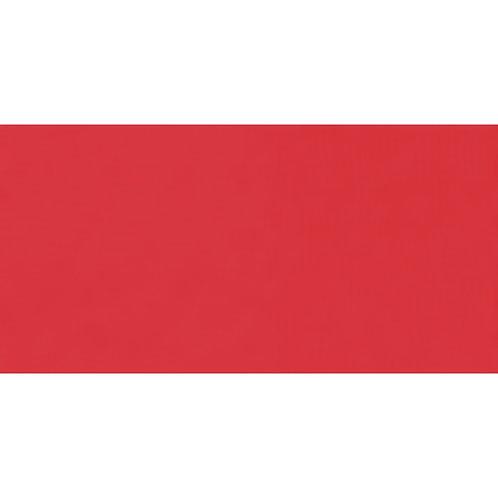 Conte A Paris Pastel Pencil - Garnet Red 39
