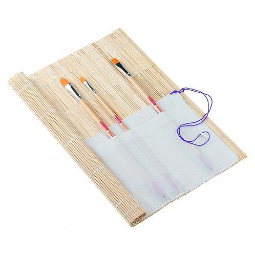 Royal Talens Art Creation Bamboo Mat/Roll