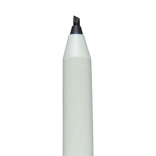 Sakura Pigma Calligraphy Pen - 2mm