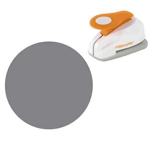 Fiskars Power Punch Circle - Large